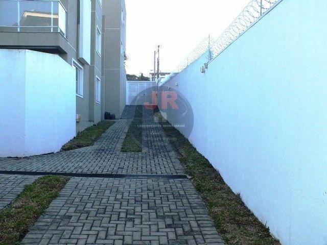 Sobrado Padrão à venda em Curitiba/PR - Foto 3