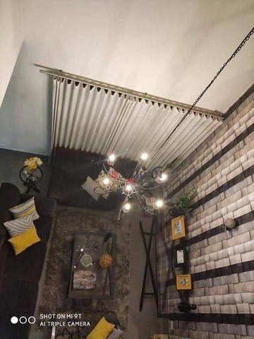 Casa com 3 dormitórios à venda, 290 m² por R$ 2.050.000,00 - Reserva do Engenho - Piracica - Foto 4