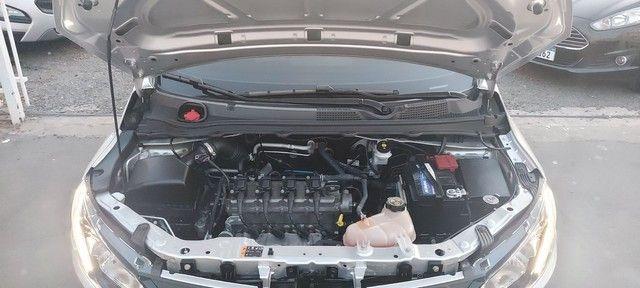 Chevrolet onix joy Black Edition  - Foto 7