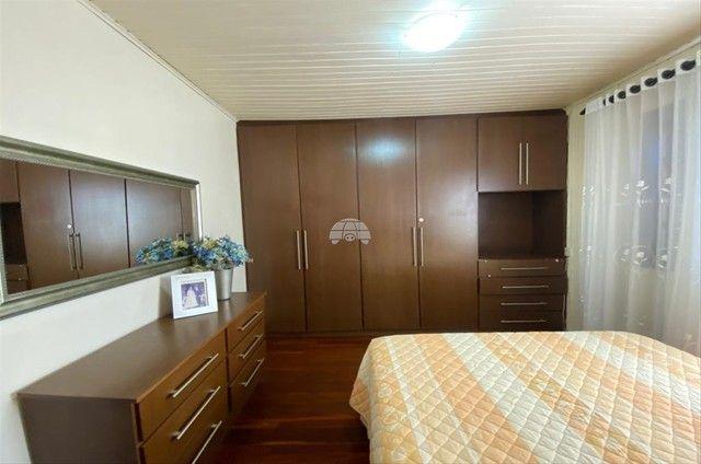 Casa à venda com 3 dormitórios em Jardim primavera, Pato branco cod:937310 - Foto 11