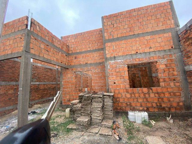 Casa construção 75.000 - Foto 20