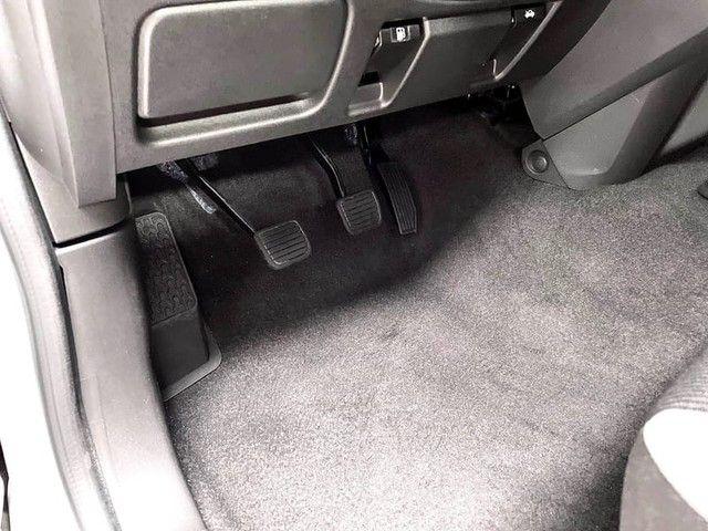 Chevrolet S10 LS 2.8 16v 4x4 CS 2022 0KM - Foto 15