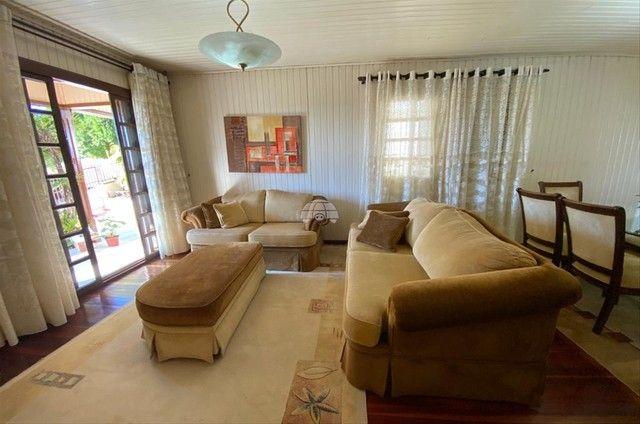 Casa à venda com 3 dormitórios em Jardim primavera, Pato branco cod:937310 - Foto 4