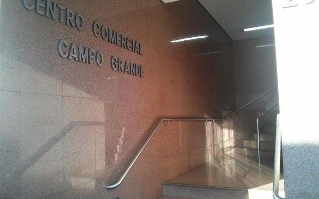Centro comercial - 3º andar - Foto 2