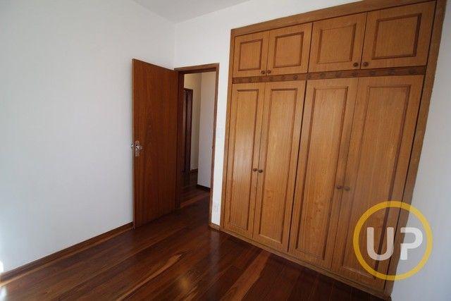 Apartamento em Grajaú - Belo Horizonte - Foto 5