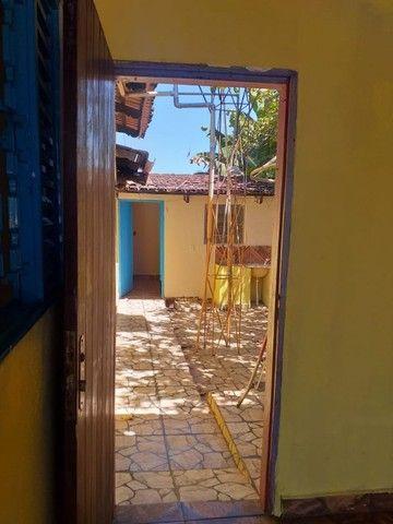 Casa em Santo Antônio de Goiás - Foto 19