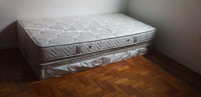 Bi cama /sofá cama - Foto 2