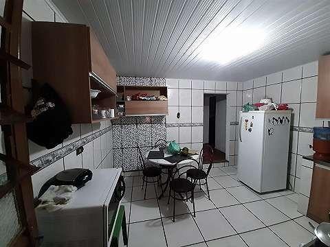 Casa à venda com 3 dormitórios em Vila aparecida, Nova lima cod:4226 - Foto 9