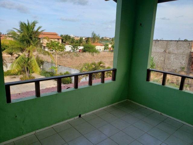 Oportunidade! Belíssima casa duplex localizada a pouquíssimos metros do Beach Park - Foto 16