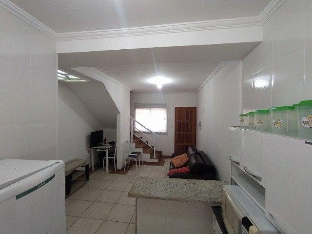 Casa para Temporada - Praia Grande/SP - Foto 7