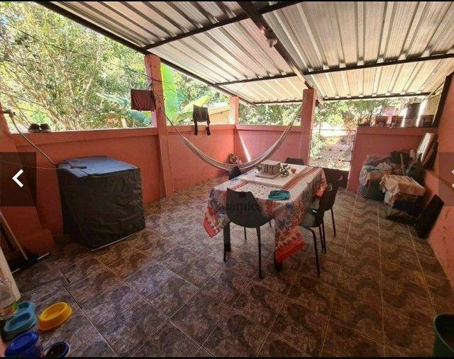 Casa à venda com 3 dormitórios em Vila aparecida, Nova lima cod:4226 - Foto 15