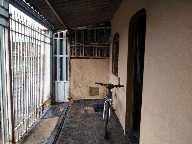 Casa, Parque Alvorada I - Luziânia-GO - Foto 7