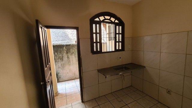 VILA VELHA - Casa Padrão - Ilha dos Ayres - Foto 6