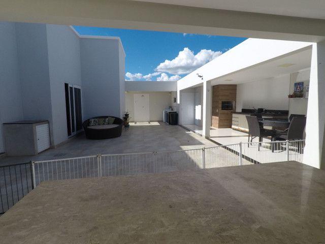 Excelente Casa 3/4 no Condomínio Boulevard - Foto 19