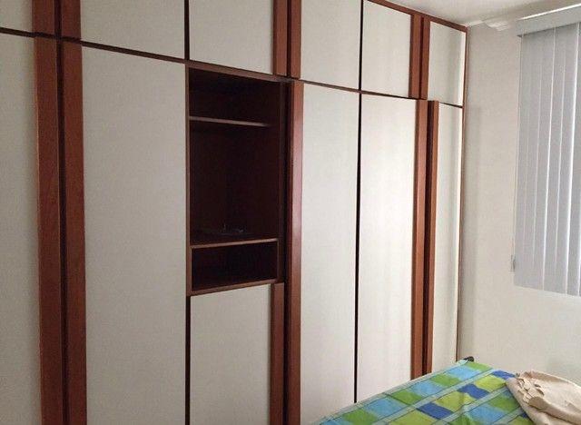 Apartamento Edf Ouro Branco - Foto 2