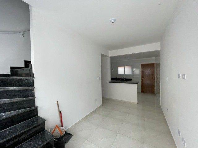 Casa em Condomínio...Ótima Oportunidade!!  - Foto 2