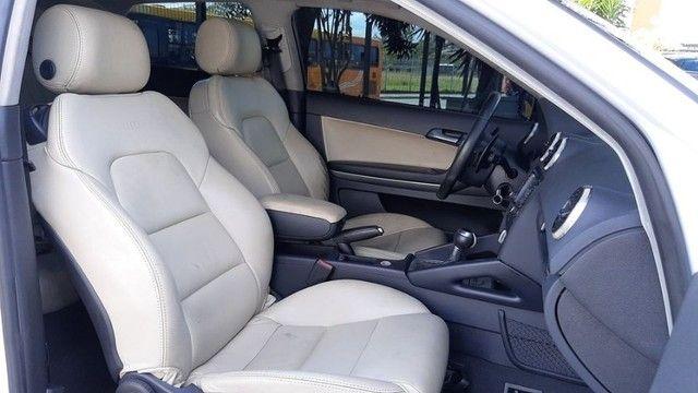 Audi A3 Sport  - Foto 4