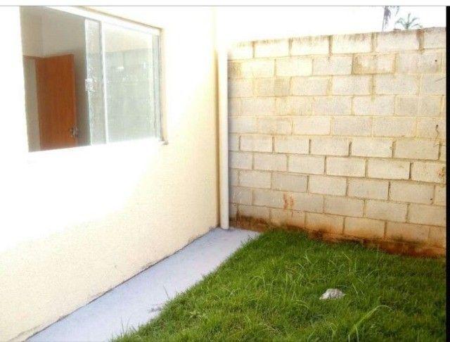 Casa em condomínio - 2 quartos - próx. Hugol - Foto 9