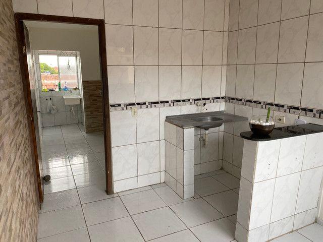 Flats Tops c/ suíte novos c/30 m2 extra P/ dos carvalhos  - Foto 10