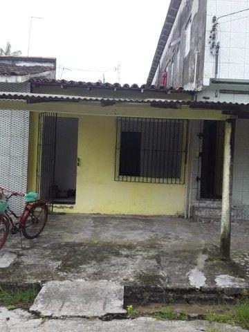 Vende-se residencial e casa - Foto 2