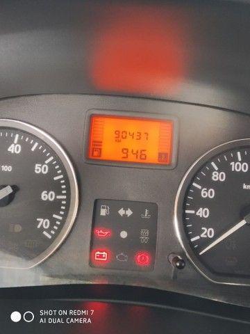 Vendo Renault Sandero - Foto 3