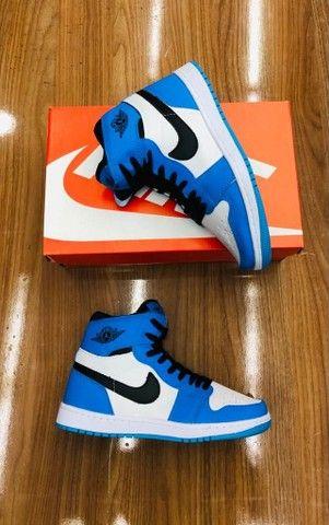 Nike Jordan  - Foto 2
