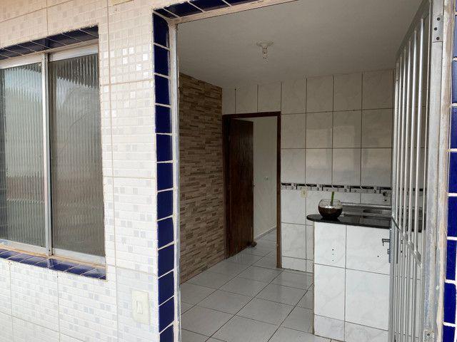 Flats Tops c/ suíte novos c/30 m2 extra P/ dos carvalhos  - Foto 7