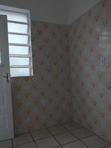 PORTO ALEGRE - Apartamento Padrão - SARANDI - Foto 19