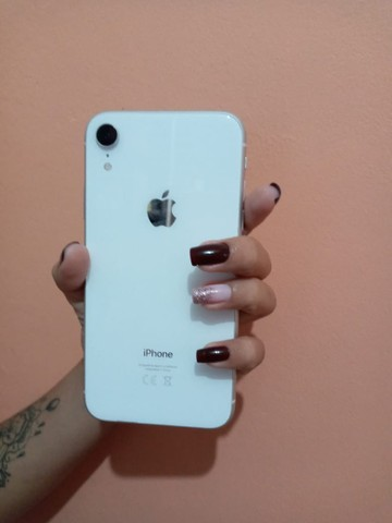 IPhone XR  - Foto 2