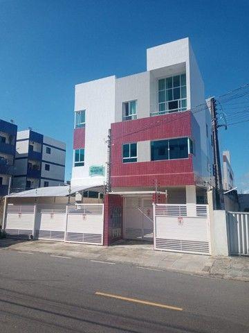 Apartamento vender Bancários - Foto 10