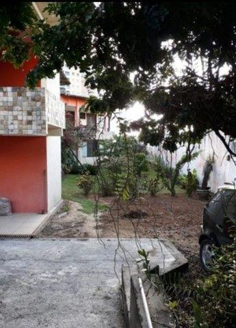 ;3 casa linda :3 - Foto 6