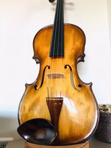 Violinos  e Cellos rolim(millor...orguestra...master nacional) - Foto 5