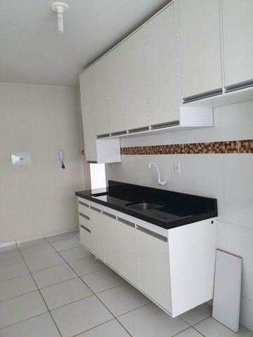 Condomínio Acauã, 2 quartos, 68m2 Universitário Caruaru  - Foto 16