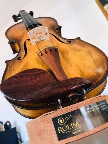Violinos  e Cellos rolim(millor...orguestra...master nacional) - Foto 6