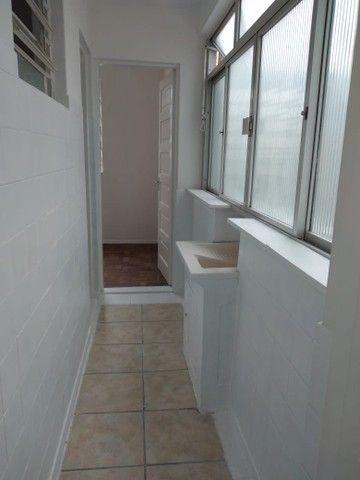 PORTO ALEGRE - Apartamento Padrão - SARANDI - Foto 8