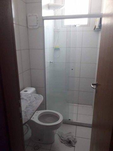 Apartamento 3/4  - Foto 8