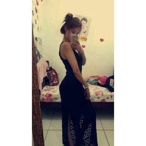 Vestido, saia, body, cropped, blusinha