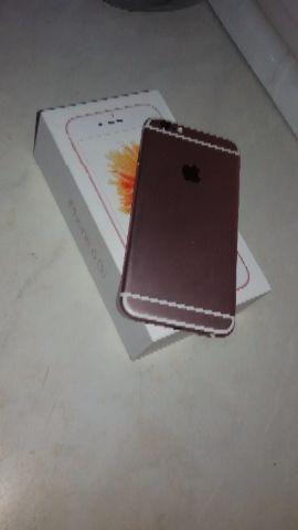Iphone 6s 16 gb Novissimo