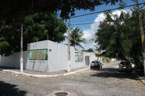 Casa 5 quartos em Ponta Negra - Foto 16