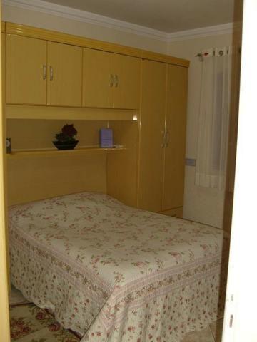 Casa no San Remo, 3 Quartos - Foto 2