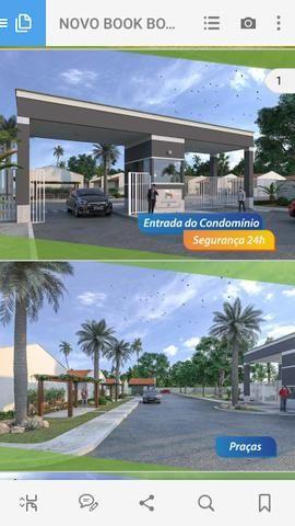 Condomínio boulevard - Foto 11