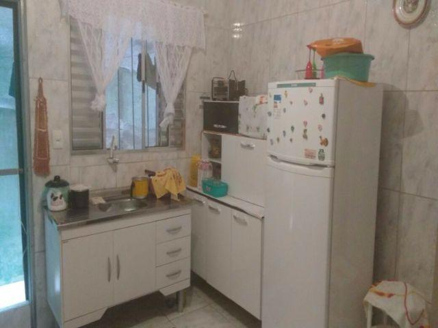2 casas por 120 mil reais na praia Lucimar - Foto 17