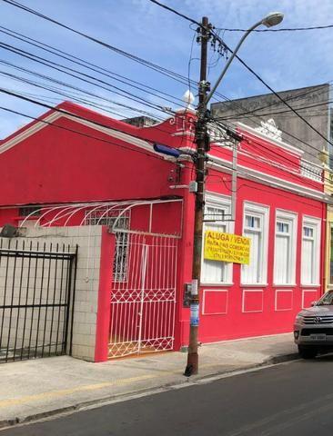 Vende ou Aluga casa Comercial em Nazaré, bem localizada - Salvador - BA - Foto 3