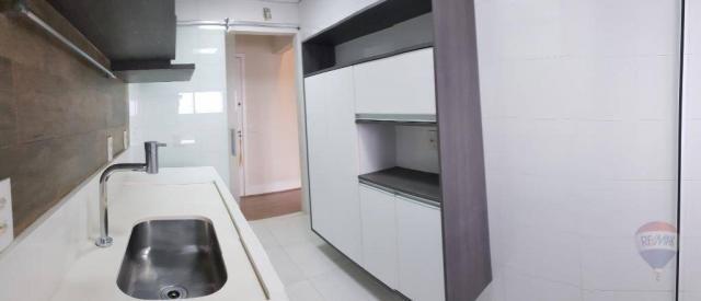 Apartamento à venda, 88 m² por R$ 750.000,00 - Ipiranga - São Paulo/SP - Foto 10