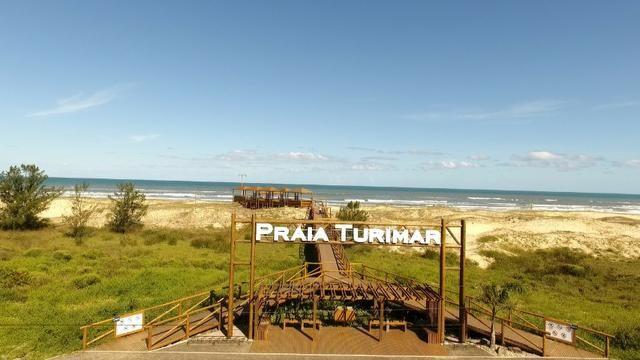 Oportunidade de investimento na Praia Turimar em Balneário Gaivota/SC! - Foto 4