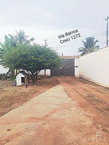 Casa Excelente Localização,Apta a Financiar - Foto 19