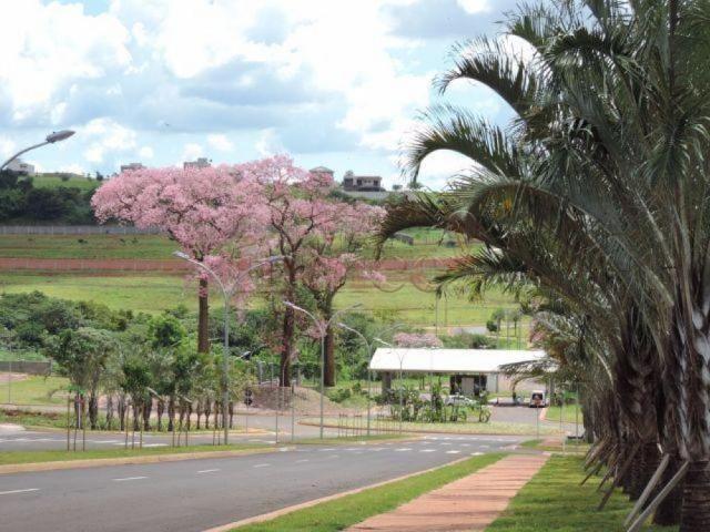 Casa de condomínio à venda com 4 dormitórios em Alphaville, Ribeirão preto cod:12475 - Foto 10