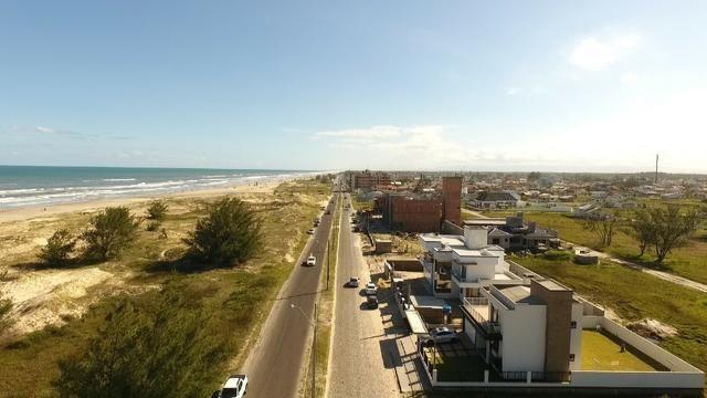 Oportunidade de investimento na Praia Turimar em Balneário Gaivota/SC! - Foto 3