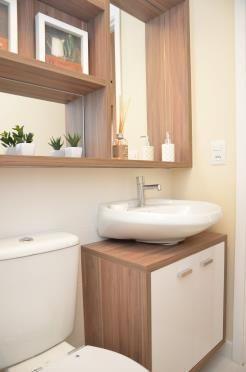 Apartamento de 2 quartos em Del Castilho-RJ - Foto 9