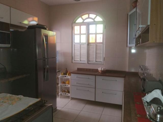 Casa à venda com 4 dormitórios em Pernambués, Salvador cod:27-IM241197 - Foto 7